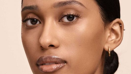 14 Skin-Enhancing Tinted Moisturizers for a Foolproof Makeup Routine