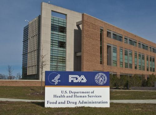 Makers of a new saliva Covid-19 test seeks EUA from FDA despite not needing it
