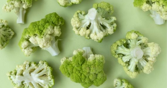 5 Easy Ways To Eat More Vegetables Daily