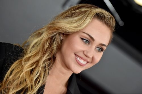 Why Didn't Miley Cyrus Release Her 'She Is Miley Cyrus' Album? She Got Real On Instagram
