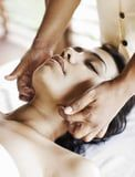 Lymphatic Drainage Might Be the Answer to Your Skin Concerns - Here's How It Works