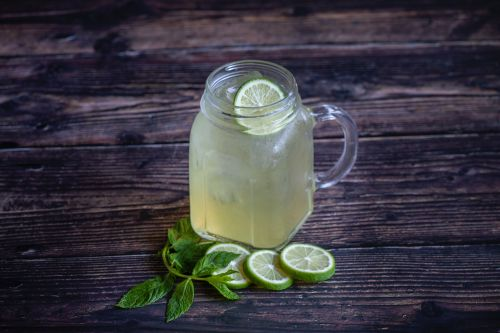 9 National Tequila Day Deals For 2021 Include $5 Margaritas & More