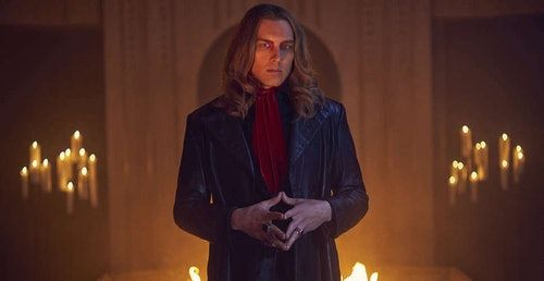 What Is The Cooperative On 'AHS: Apocalypse'? Here's What Fans Should Know
