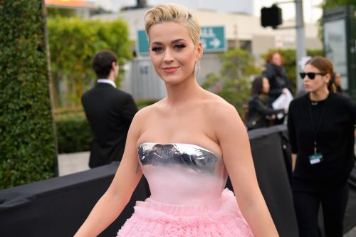 Katy Perry's Quotes About Orlando Bloom Show That She Values Privacy, But Loves Her Man