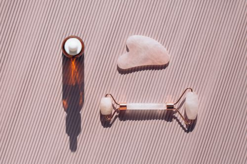 The Best Gua Sha Techniques, Tips, & Tricks To Use, According To Experts