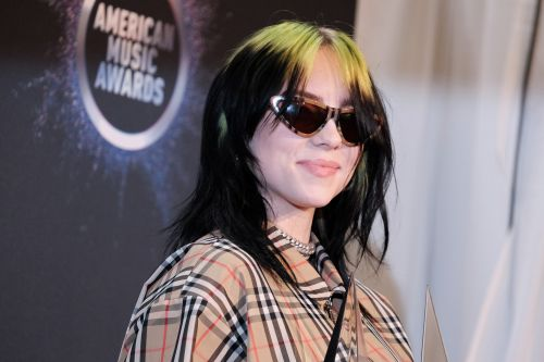 Billie Eilish's Comment About Lady Gaga's Meat Dress Has Little Monsters Pissed