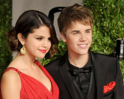 The Lyrics About Selena Gomez On Justin Bieber's 'Changes' Are About Moving On