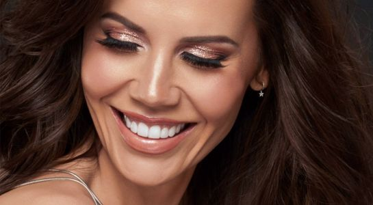 Tati Westbrook Announced Tati Beauty Is Coming & Revealed The First Product