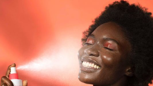 18 Hydrating Face Mists That Refresh Skin in Seconds