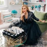 How NYX's Founder Turned Selling 99 Cent Eye Pencils Into a Multi-Million Dollar Business