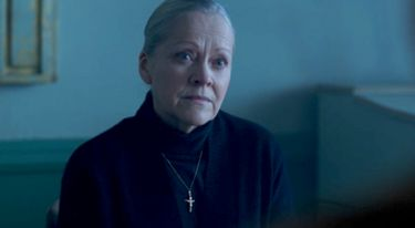 Is Sister Woodhouse The Black Hood On 'Riverdale'? All The Shadiness Goes Back To Her
