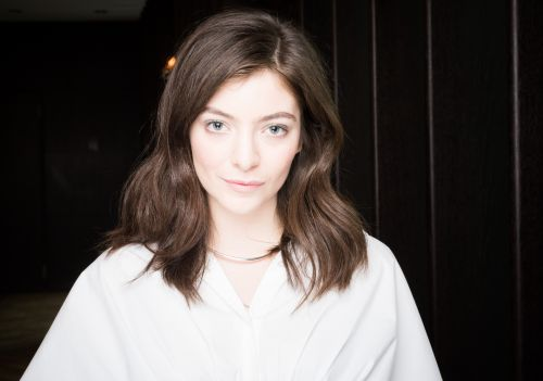 Lorde's Update On Her Third Album Will Make Fans So Happy
