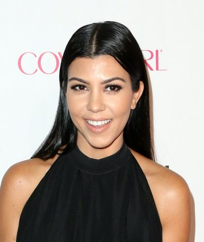 Are Travis Barker & Kourtney Kardashian Getting Engaged Soon? Here's The Reported Deal