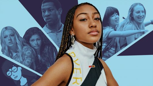 'Little Fires Everywhere' Star Lexi Underwood's Ultimate TV Streaming Guide