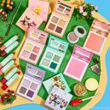 ColourPop Has an Animal Crossing Collection Coming, and It's Even More Fun Than the Game
