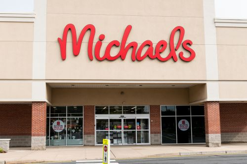 Michaels Black Friday 2020 Deals Include Up To 70% Off Your Fave DIY Supplies
