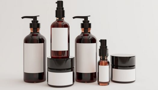 Breaking: This Is First U.S. State To Ban Chemicals In Beauty Products