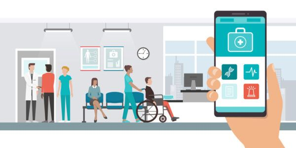 How Marley Medical plans to set itself apart from other virtual primary care companies