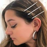 I Wore Hair Accessories For 5 Days to Prove They're Super Versatile