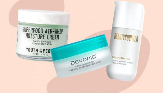 Dry & Oily? Here Are The Best Face Creams To Balance Your Skin