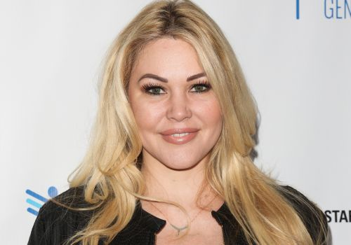 Shanna Moakler's Instagram Video Removing Her Travis Barker Tattoo Is Wild