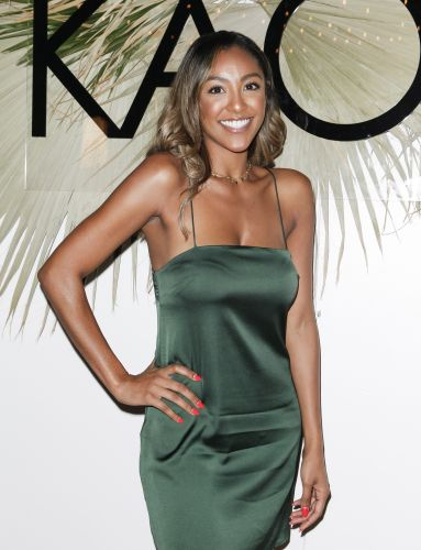 Will Tayshia Get A New 'Bachelorette' Cast For Season 16? Changes Could Happen