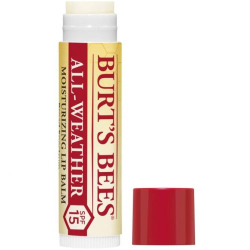 Don't Forget-Your Lips Need Sun Protection, Too