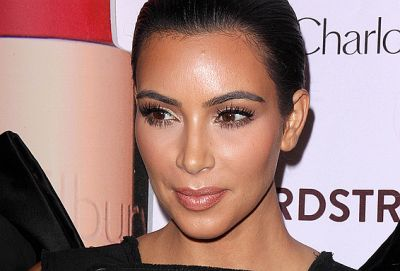 Mario Dedivanovic Just Shared the 3 Products He Relies on for Kim Kardashian West's Flawless Complexion