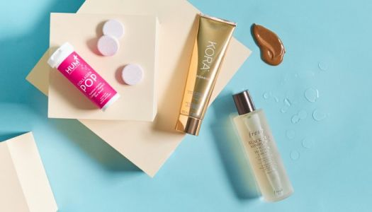 Your Anti-Pollution Summer Skincare Routine: Right This Way