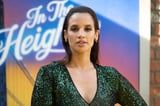 Dascha Polanco: Cuca From In the Heights Is So Much More Than a Hairdresser