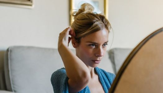 How To Create The Perfect Hair Care Routine For Any Hair Type