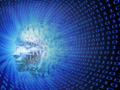 Mayo Clinic CIO on AI: This stuff is really real