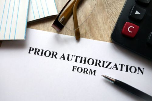 Bill aiming to streamline MA prior authorization gains House majority support