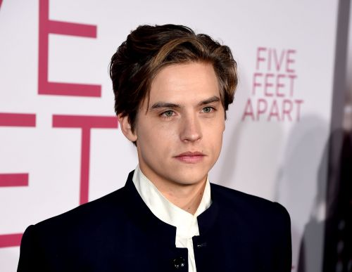 3 Zodiac Signs Most Compatible With Dylan Sprouse