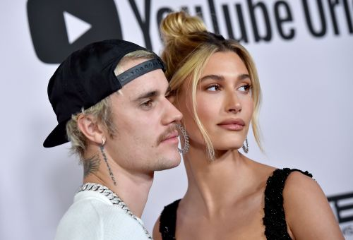 The Moment Justin Bieber Fell For Hailey Baldwin Reveals A Lot About His Priorities