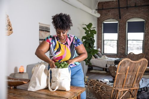 These Creative EcoHacks On TikTok Encourage Green & Waste-Free Living