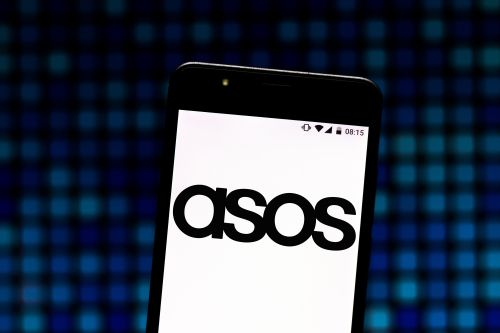 ASOS' Marketplace Platform Will Feature 80 New Independent Brands
