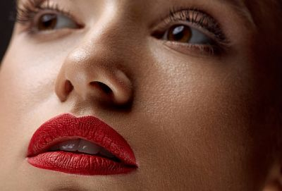 This New Lip Trend is Like Nothing We've Ever Seen Before