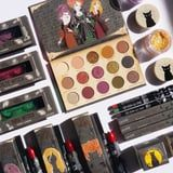 ColourPop's Hocus Pocus Collection Is Made For Clever Witches Who Are Ready to Run Amok