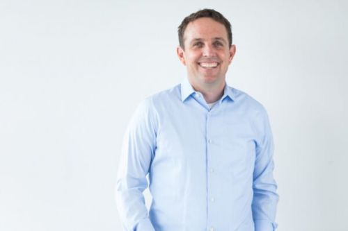 Backed by $92M, startup Interline aims to shed new light on protein communities