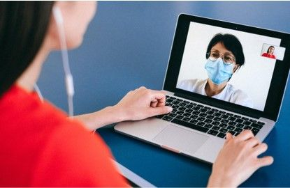5 Reasons Why Telemedicine is Making Digital Health More Convenient