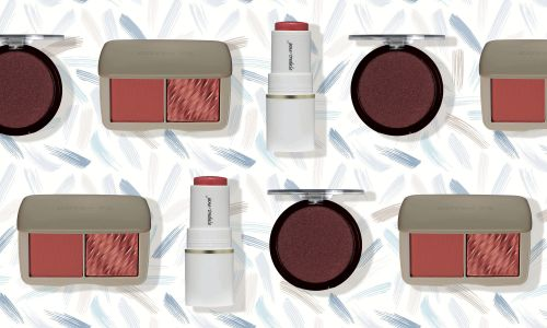 The 7 Best Blushes For Acne-Prone Skin