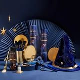 A Fantasia-Inspired Beauty Collection Has Arrived, and Oh My, That Broom Brush