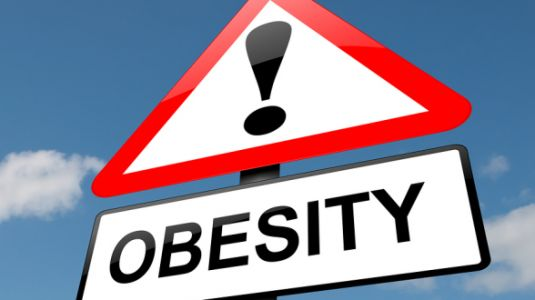 America's obesity epidemic requires action, not posturing