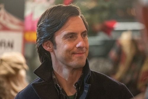 How Did Nicky Die On 'This Is Us'? Milo Ventimiglia Promises Fans Will Find Out Soon