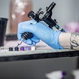 Here's When You Can Expect Tattoo Parlors to Open Back Up In Each State