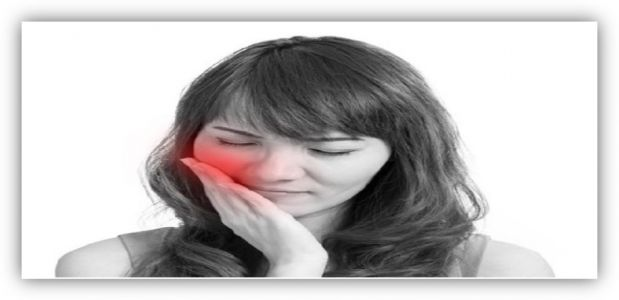 Break these bad habits to get rid of TMJ pain