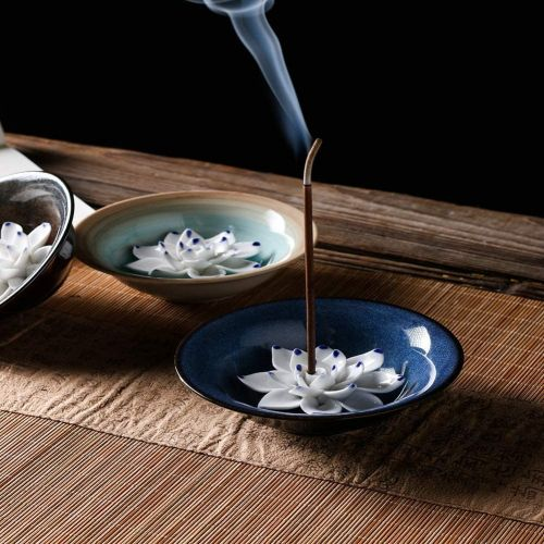 The 10 Best Incense Holders