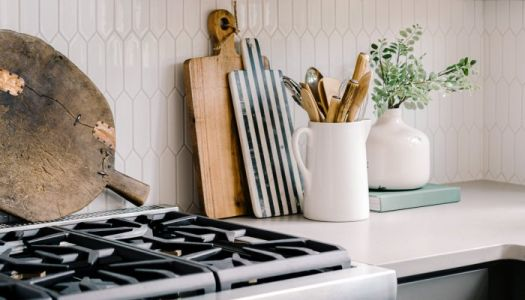 What To Do Daily & Monthly To Keep Your Wooden Cutting Boards As Clean As Can Be