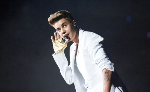 Justin Bieber's 'Changes' Tour Is Being Postponed Due To The Coronavirus